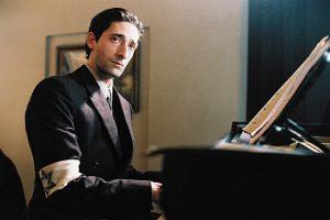 戦場のピアニストアイキャッチ画像
