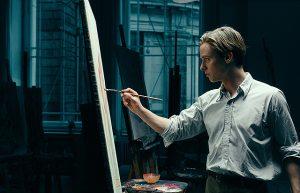 ある画家の数奇な運命作品紹介画像